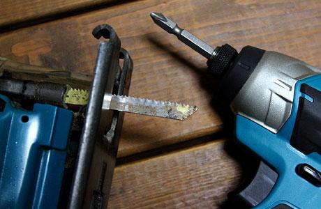 工具・農機具・建機